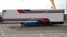semirremolque Schmitz Cargobull FRIGO TRAILER