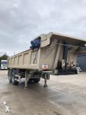 Desot Non spécifié semi-trailer