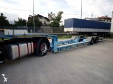 Bertoja other semi-trailers
