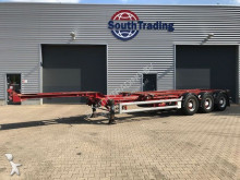 Renders RSCC 12 27 semi-trailer