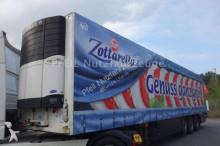 Schmitz Cargobull SKO24/L.13.4 FP60-Doppelstock- LIFT- Kamera-TOP semi-trailer