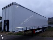 Kässbohrer K. SCH disponible sur parc semi-trailer