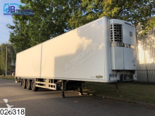 semirimorchio Chereau Koel vries Thermoking , Disc brakes