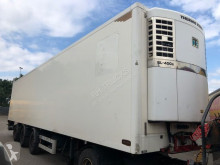 Van Hool 3B2019 THERMO KING SL400 semi-trailer
