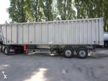 Benalu other semi-trailers
