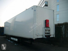 trailer Krone FOURGON