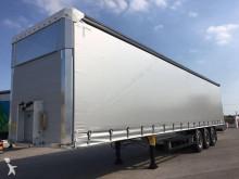 n/a Non inserito semi-trailer
