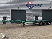 trailer Renders ROC 12.27 CCE 40ft, 30ft, 2x20ft