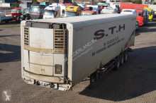 n/a Thermo King Sl-400 E 3-assig semi-trailer