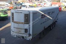 n/a Thermo King SL-400 3-assig semi-trailer