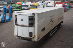 Gray & Adams Thermo King Spectrum D/E 3-assig semi-trailer