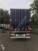 naczepa Schmitz Cargobull Sko24