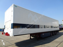 Groenewegen RO-16-27 PC / BPW semi-trailer