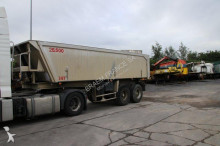 General Trailers Alu - semi-trailer