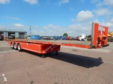 n/a semi-trailer