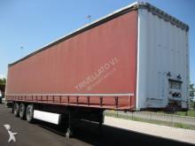 Krone BERNARD KRONE semi-trailer