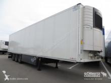 trailer Schmitz Cargobull Reefer Standard Double deck