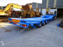 n/a SERVICIO DE TRANSPORTES ESPECIALES semi-trailer