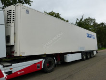 Lecitrailer 3E20 THERMOKING SL-200 semi-trailer