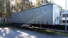 Samro S3MB2 semi-trailer