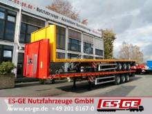 semiremorca ES-GE 3-Achs-Sattelauflieger