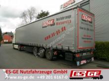Kögel 3-Achs-Sattelanhänger semi-trailer