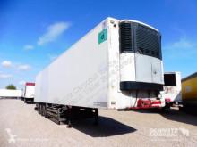 Mirofret Reefer Standard semi-trailer