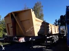 Trailor Non spécifié semi-trailer