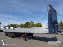 semiremorca platformă Schmitz Cargobull