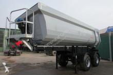 Schwarzmüller Kippmulde 24 m³ - ALLRAD - KURZSATTEL - Nr.: 560 semi-trailer