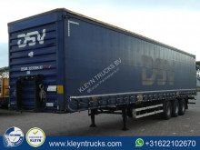 LAG other semi-trailers