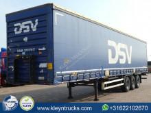 LAG O-3-GC A5 RONG POTS EDSCHA semi-trailer
