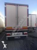 Schmitz Cargobull FRIGORIFICO semi-trailer