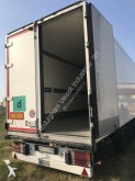 Schmitz Cargobull refrigerated semi-trailer