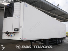 Schmitz Cargobull SCB*S3B NEW UNUSED Carrier Vector 1550 Liftachse semi-trailer