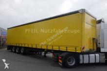 Schmitz Cargobull SCS 24/L COIL 30t- 1410; 1310- LIFT Auflieger