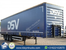 LAG O-3GC A5 RONG POSTS EDSCHA semi-trailer