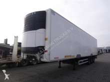 Kögel COOL MAXX semi-trailer