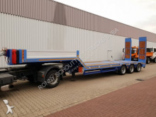 n/a SCORPION 54t SCORPION 54t semi-trailer