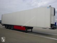 Schmitz Kühlsattelauflieger SKO 24 semi-trailer