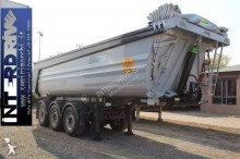 Adige semi-trailer