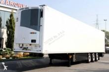 naczepa Schmitz Cargobull SKO REFRIGERATOR SEMI-TRAILER SCHMITZ SKO24 THERMOKING SLX300