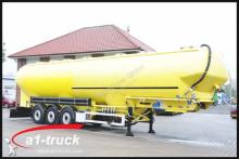 trailer tank Feldbinder