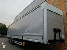 Viberti 13,60 semi-trailer
