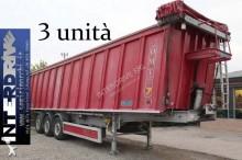 trailer Menci