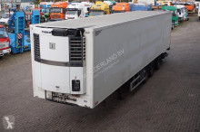 n/a Thermo King Sl-400e 3-assig/liftas/stuuras semi-trailer