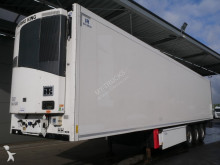 semi remorque Krone Frigo Thermoking SLX-300 / Leasing