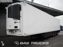 semi remorque Schmitz Cargobull Doppelstock Thermoking SLXi-300 1163 Hours SCB*S3B Palettenkasten