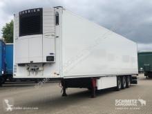 Schmitz Cargobull Tiefkühler Standard