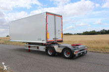 semi reboque AMT Trailer LB300